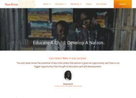 gua-africa.org