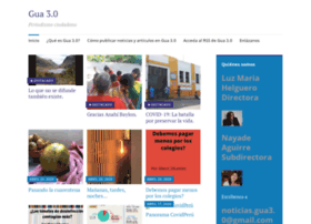 gua30.wordpress.com