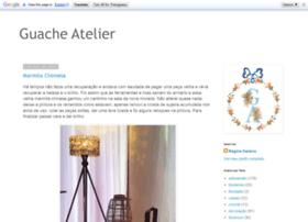 guacheatelier.blogspot.com