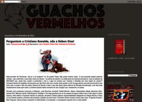 guachosvermelhos.blogspot.pt