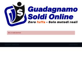 guadagnamosoldionline.it