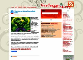 guadagnaonline.org