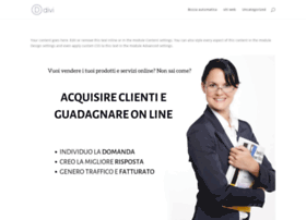 guadagnare-on-line.it
