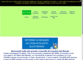 guadagnoextra.eoltt.com
