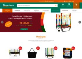 guadaim.com.br