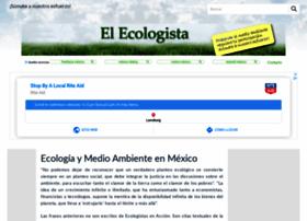 guadalajara-estado-de-jalisco.sumavisos.com.mx
