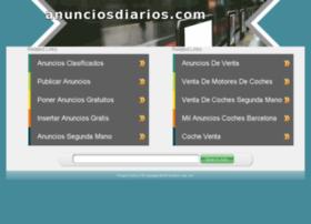 guadalajara.anunciosdiarios.com