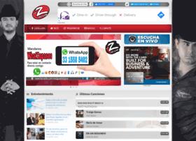 guadalajara.lazradio.com.mx