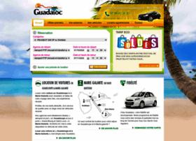 guadaloc.com