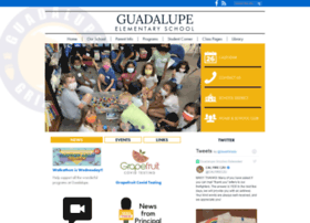 guadalupe.unionsd.org