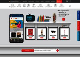 guadaluperadio.com