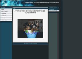 guadaremar.es.tl