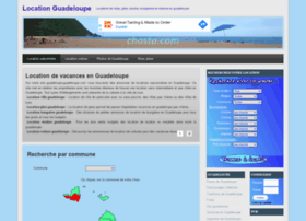 guadeloupe-guadeloupe.com