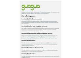 guagua.fi