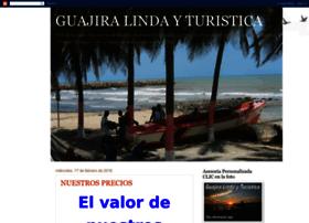 guajiralindayturistica.blogspot.com