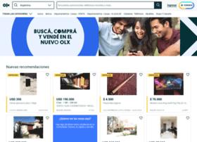 gualeguaychu.olx.com.ar
