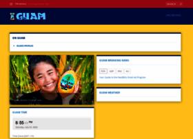 guam.com