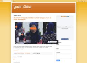 guam3dia.blogspot.com