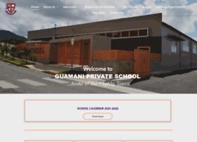 guamani.info