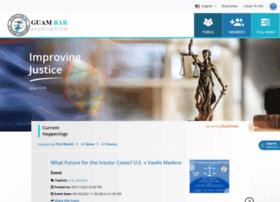 guambar.org