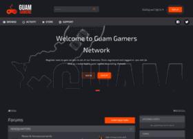 guamgamers.org
