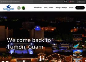 guamplaza.com
