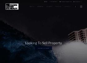 guamrealestateonline.com