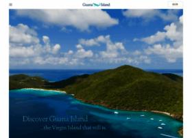 guana.com