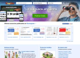 guanajuato.doplim.com.mx