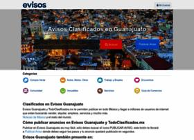 guanajuato.evisos.com.mx