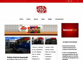 guanambifm.com.br