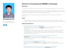 guangxinghan.github.io