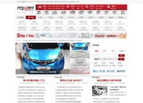 guangzhou.chekb.com
