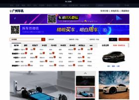 guangzhou.chexun.com