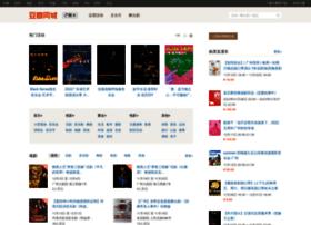 guangzhou.douban.com