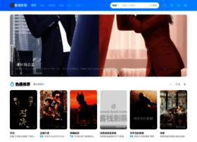 guangzhou.kezt.com