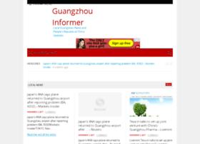 guangzhouinformer.com