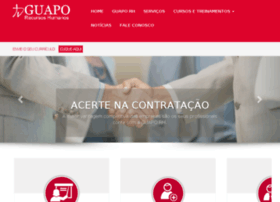 guaporh.com.br