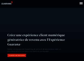 guaranadesign.com