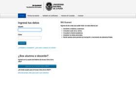 guarani-informatica.unlp.edu.ar