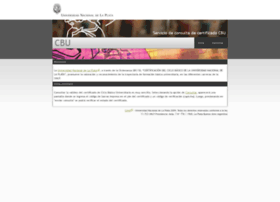 guarani.unlp.edu.ar
