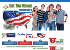 guaranteed--loans.com