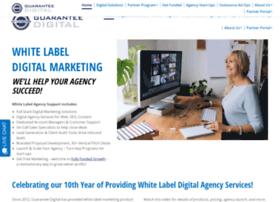 guaranteedigital.com