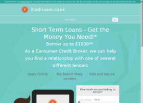 guaranteedloansuk.me.uk