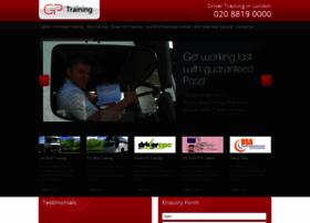 guaranteedpass.co.uk