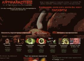 guaranteelife.ru