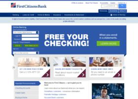 guarantybank.com