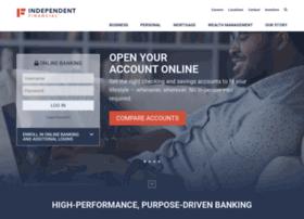 guarantybankco.com
