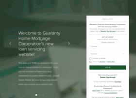 guarantytrust.loanadministration.com