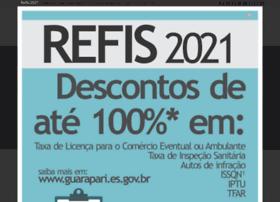 guarapari.es.gov.br
